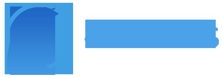 Logo 4Trans