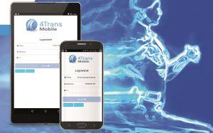 4-trans-mobile-banerek2