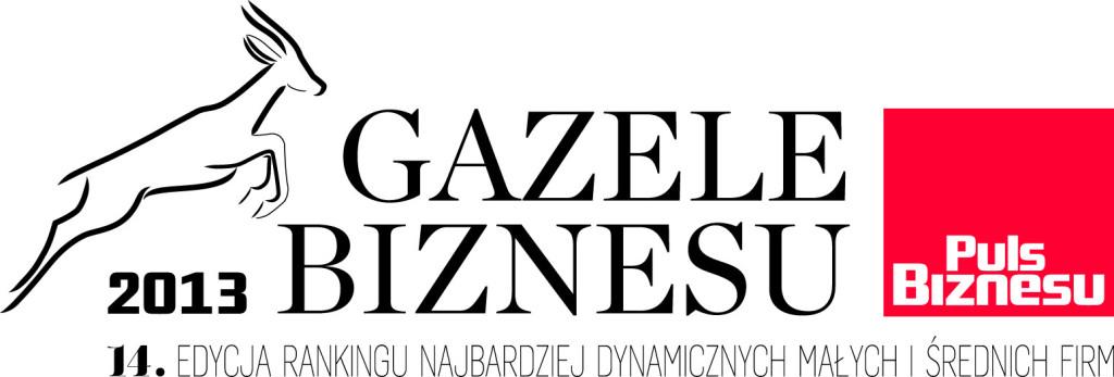 20_Trzeci raz z rzędu dla firmy INELO - Gazela Biznesu