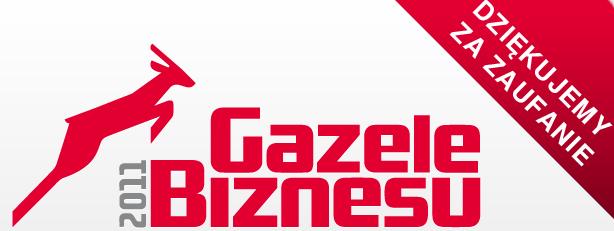 37_Gazela Biznesu 2011