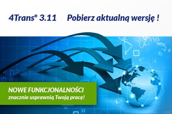 SOFT_13_001A---Mailing-Nowa-wersja-4Trans_A_014