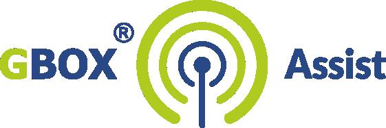 gbox_assist_logo