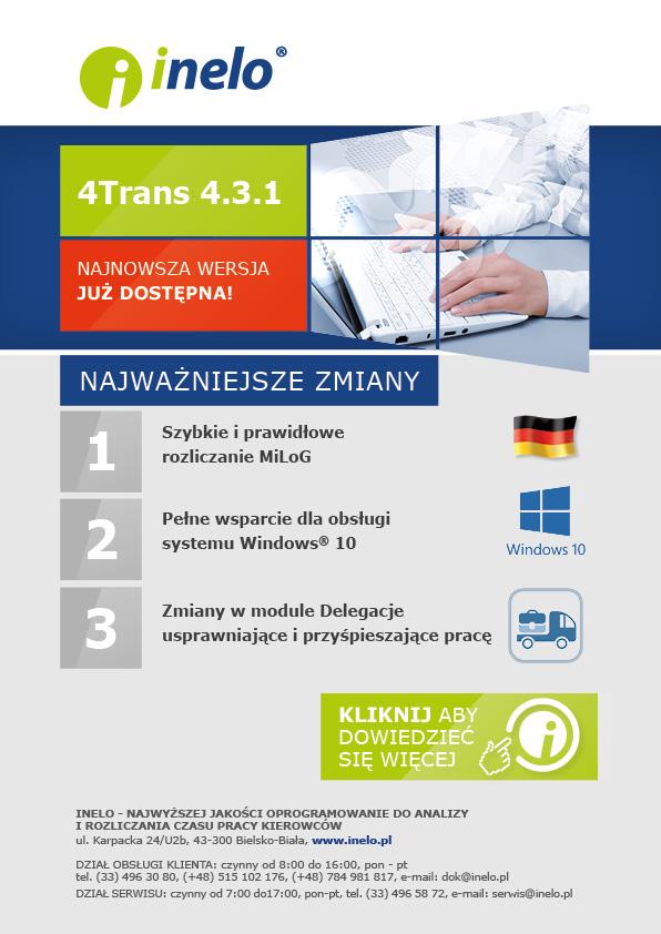 4Trans 4.3.1 _final