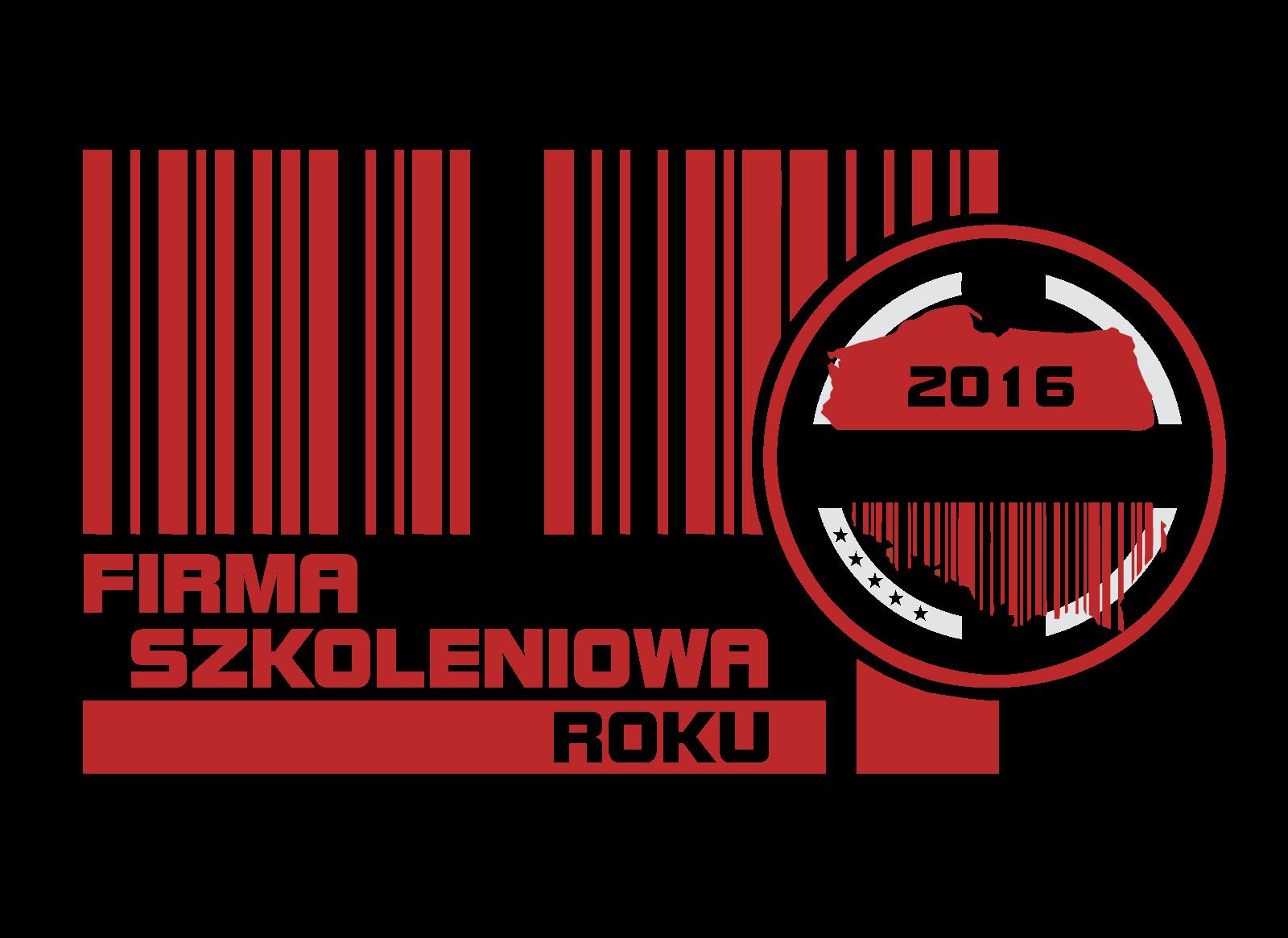 firma_szkoleniowa_2016