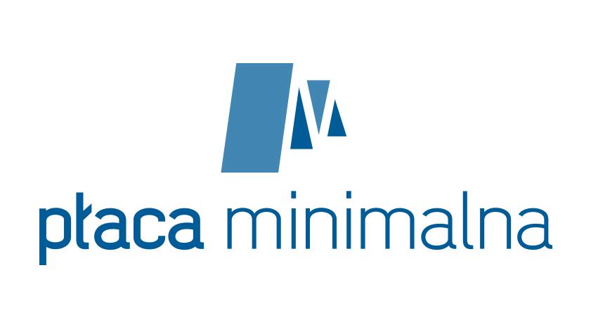 logo3_minimalna