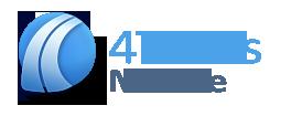 logo-4trans-mobile-rastr