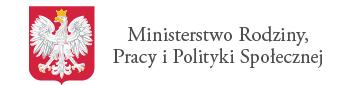 logo_pl-ministerstwo-pracy-rodziny-i-polistyki-spolecznej