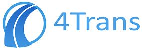 logo-4trans_small