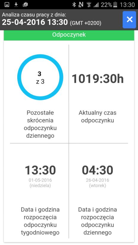 pzostaly-czas-jazdy-i-odpoczynkow-4trans-mobile