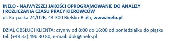 inelo2