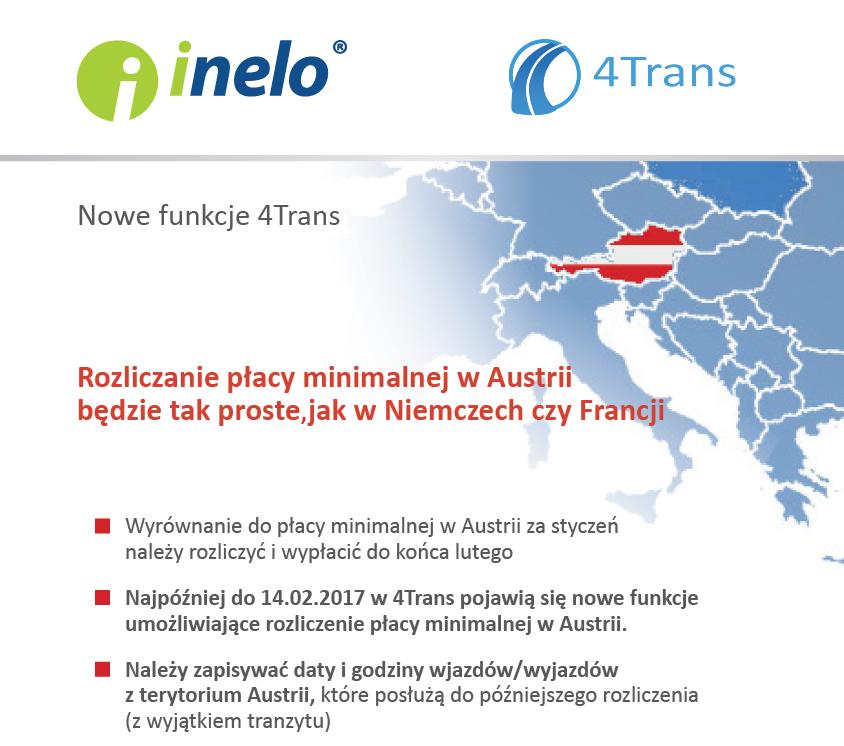 news austria2