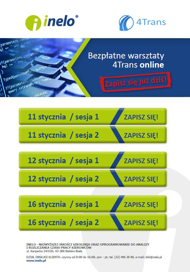warszaty-online-451