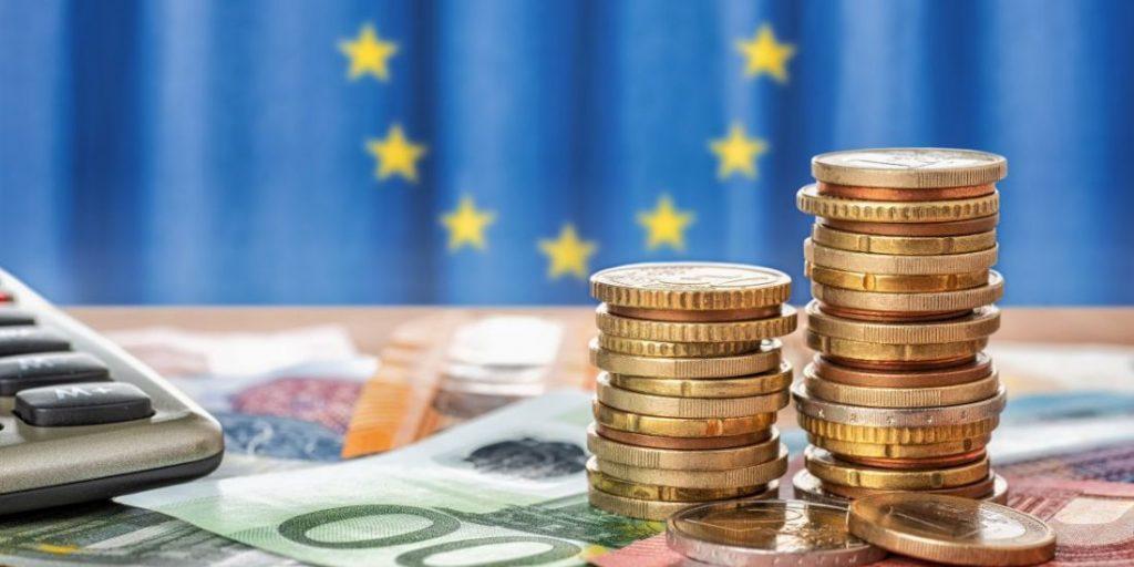 stawki płacy minimalnej w UE 2021