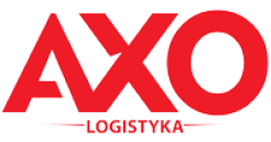 AXO Logistyka