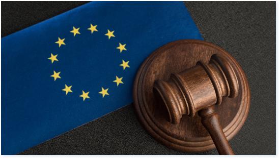 Doceniani w polsce i UE
