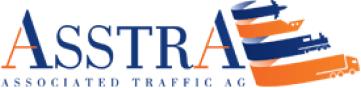 AsstrA Associated Traffic AG