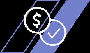 Automatyczne rozliczanie premii