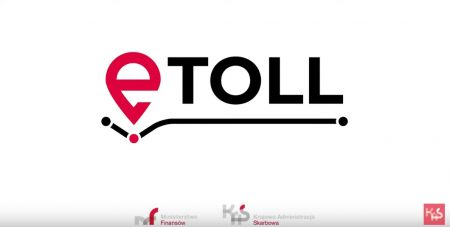 system e-toll