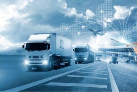 zarządzanie transportem, umowy cywilnoprawne