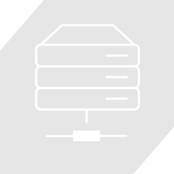 TachoReader Combo – czytnik kart kierowcy i tachografu
