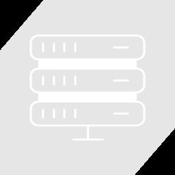 TachoReader Basic – czytnik kart tachografu