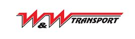 W&W Transport