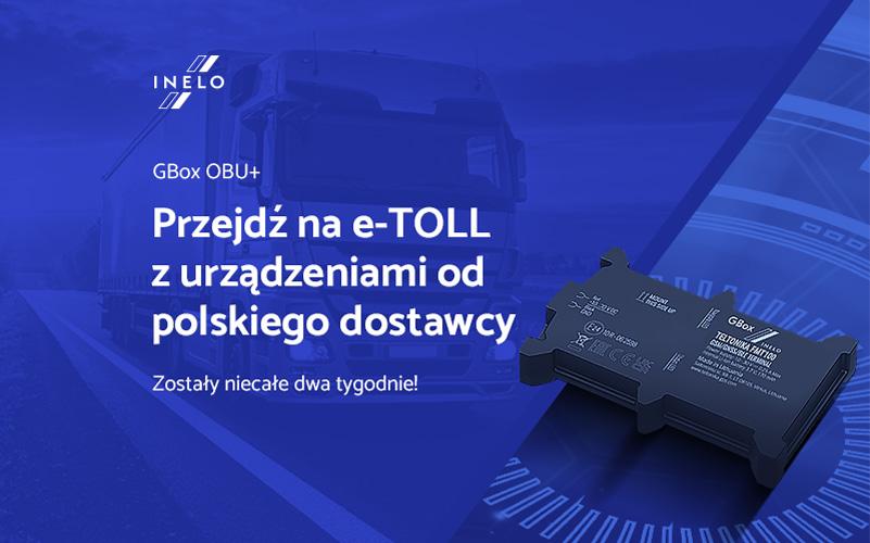 e-toll, viatoll, rozliczanie opłat w systemie e-toll