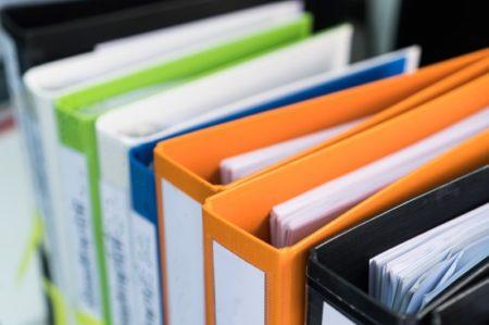 dokumenty transportowe, świadectwo kierowcy, karnet TIR