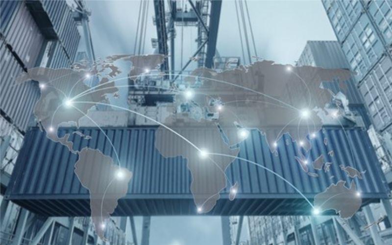 kontyngent taryfowy, kontyngenty taryfowe